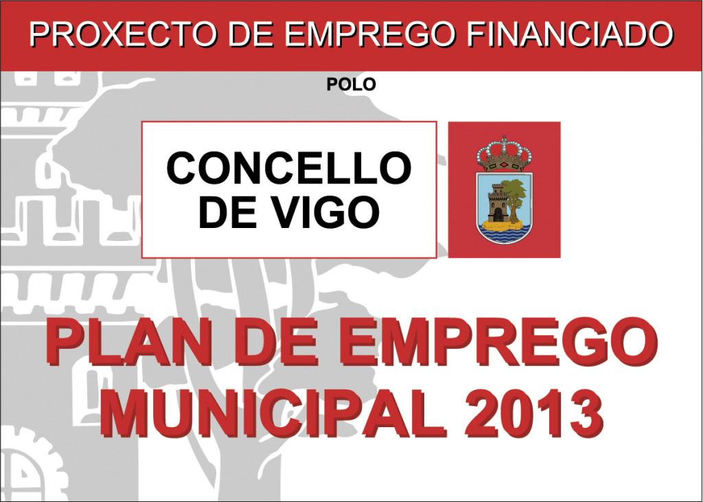 Vigo_Emprego_PME_2013