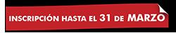 Plazo_Ampliado_250