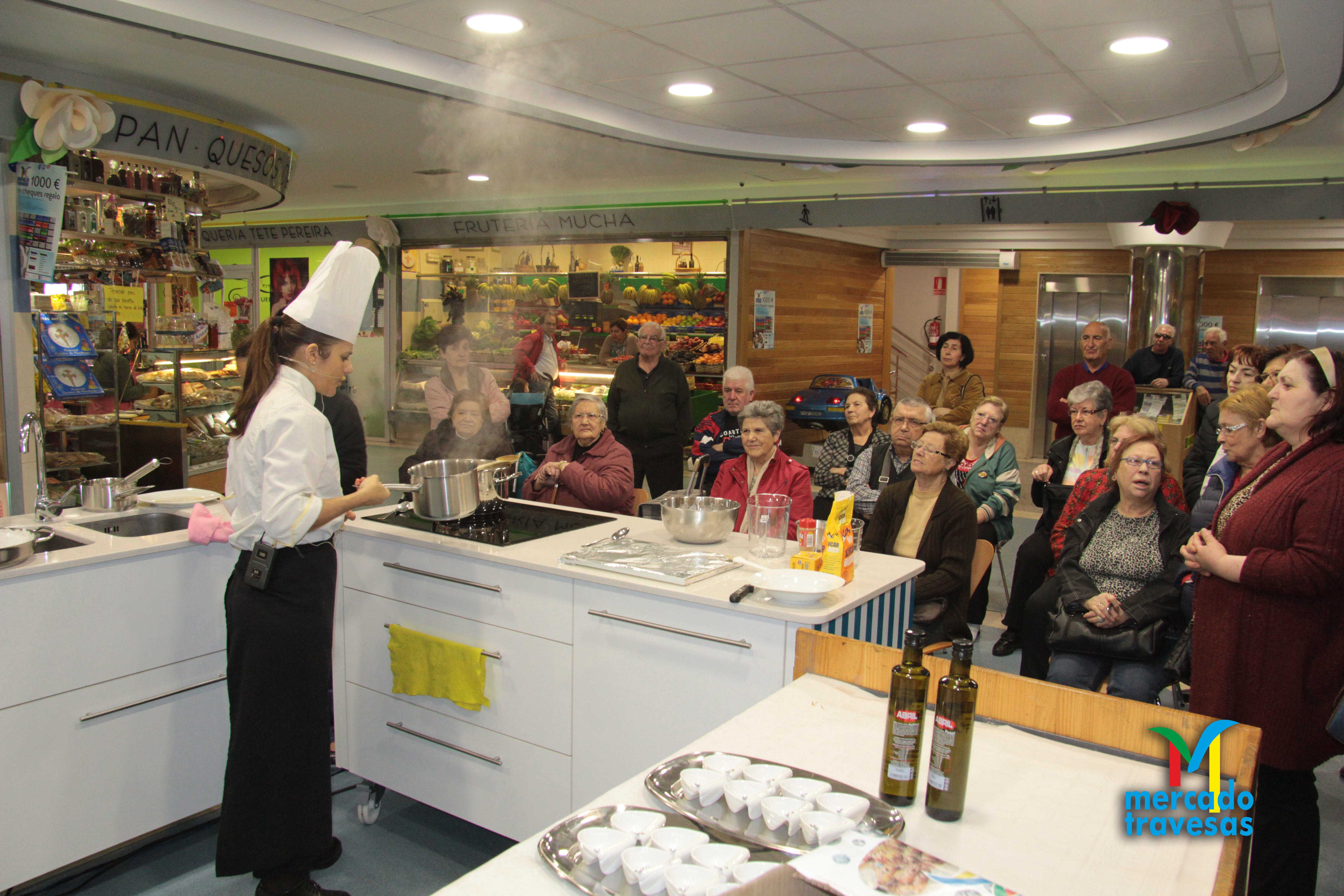 N speros archives mercado travesas for Cocinar nisperos