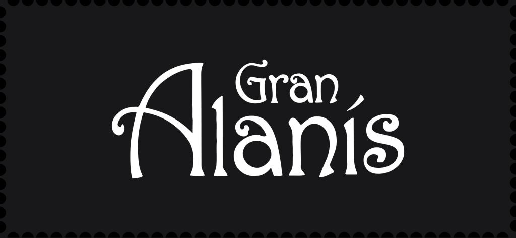 Alanís_Muescas