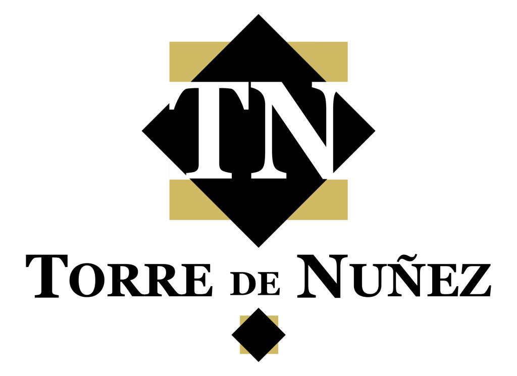 Logo TN