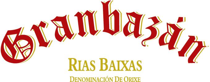 Logo_Bodega_Gran_Bazan