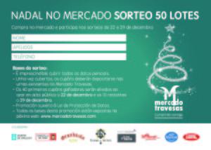 MTR006_Boletos1
