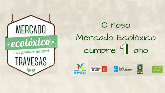 blog mercado ecologico