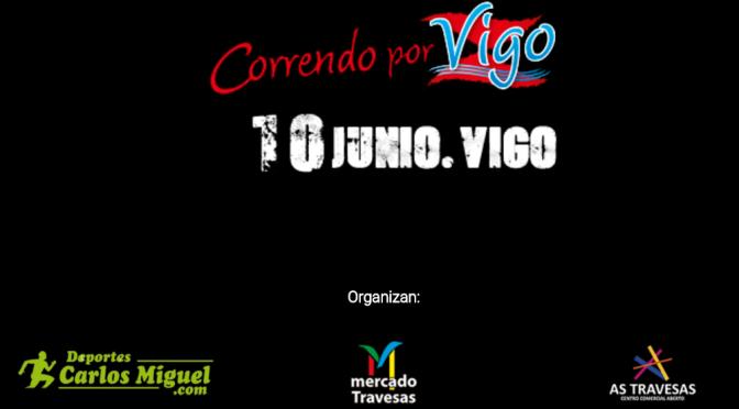 correndo_por_vigo