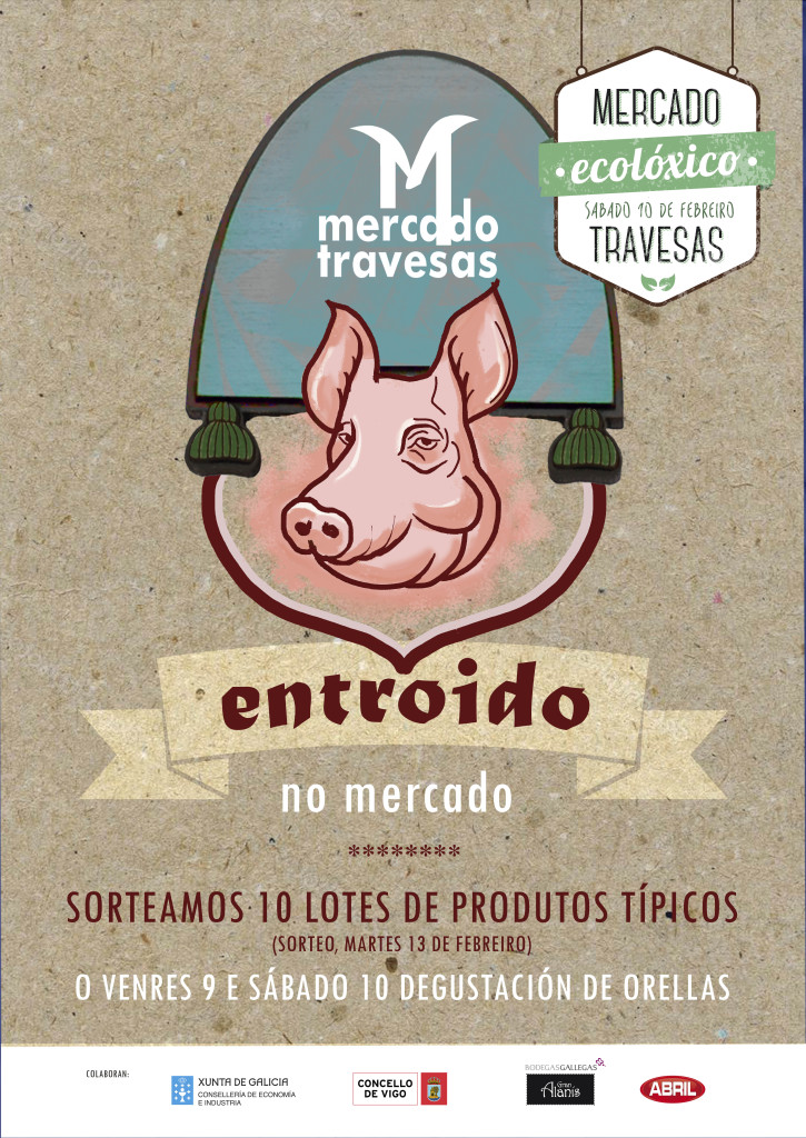 Mercado Travesas