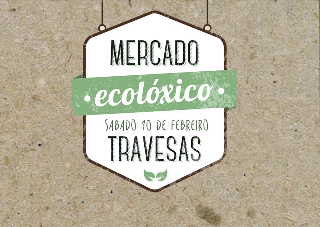 Mercado Ecolóxico