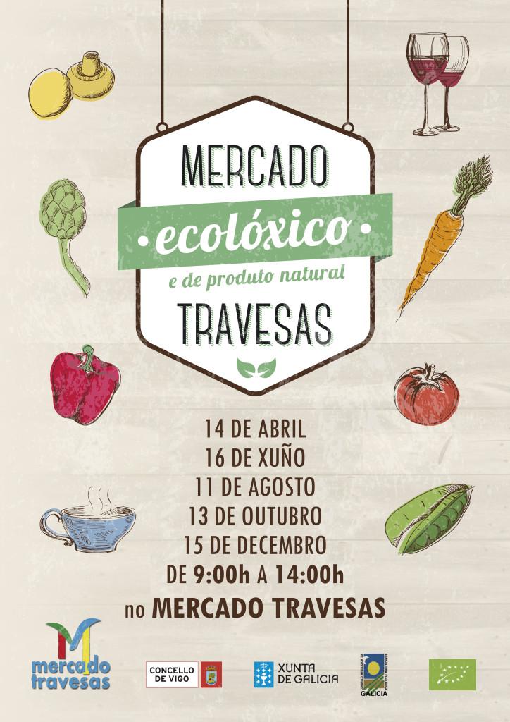 Programa Mercado Ecolóxico